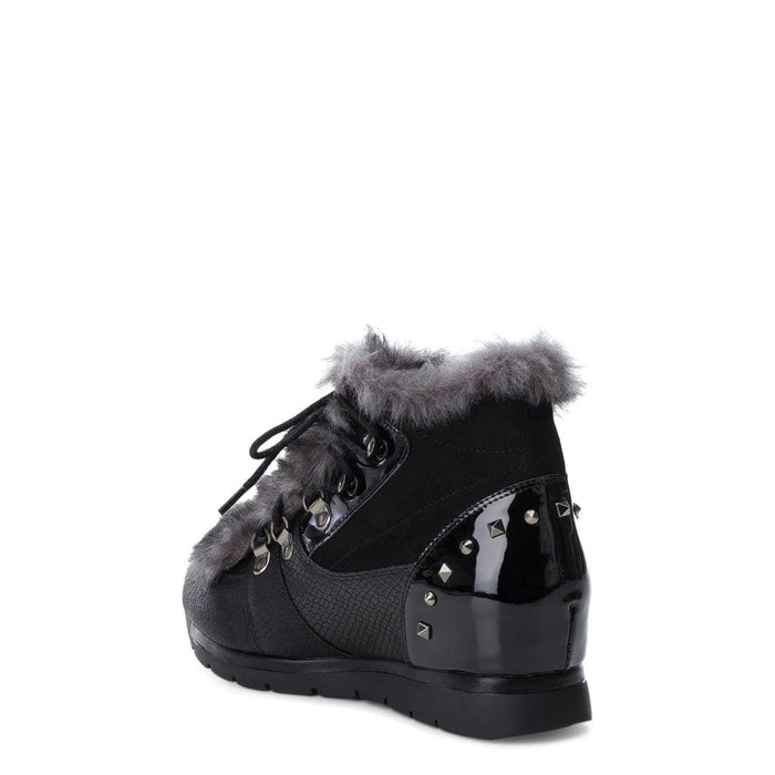 Shoes Ankle boots Xti - 48288 AwsomU
