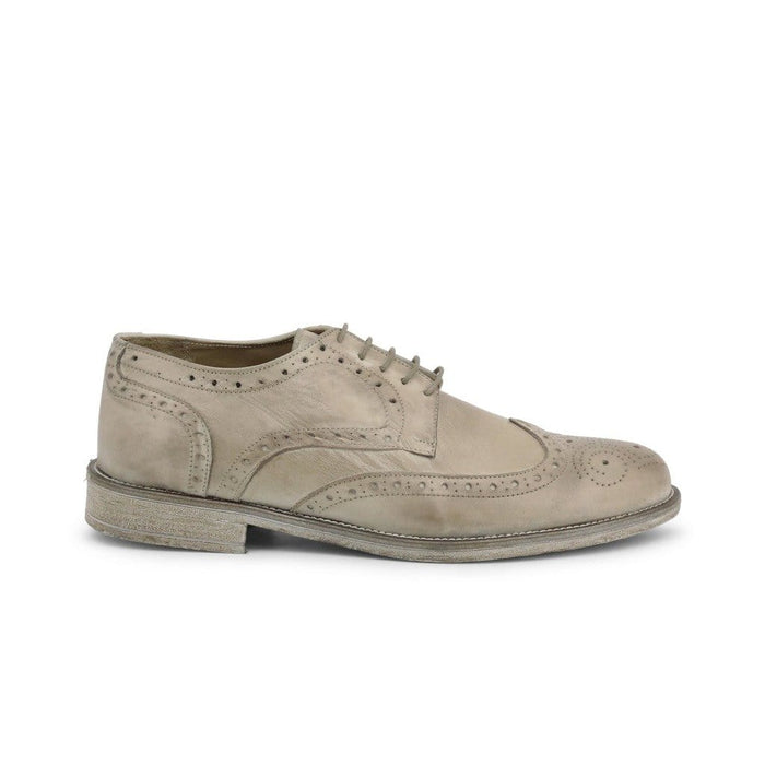 Shoes Lace up SB 3012 208_CRUST Luxury Shoes Lace up AwsomU