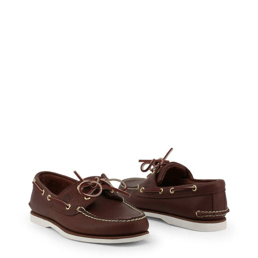 Shoes Moccasins Timberland - CLASSICBOAT AwsomU