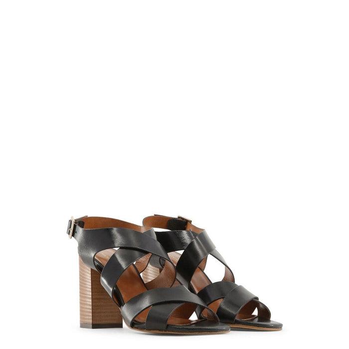 Shoes Sandals Made in Italia - LOREDANA AwsomU