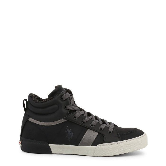 Shoes Sneakers U.S. Polo Assn. - ARMAN7099W9_CY1 AwsomU