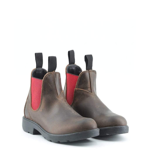 Women's Boots Made in Italia - FRANCA AwsomU
