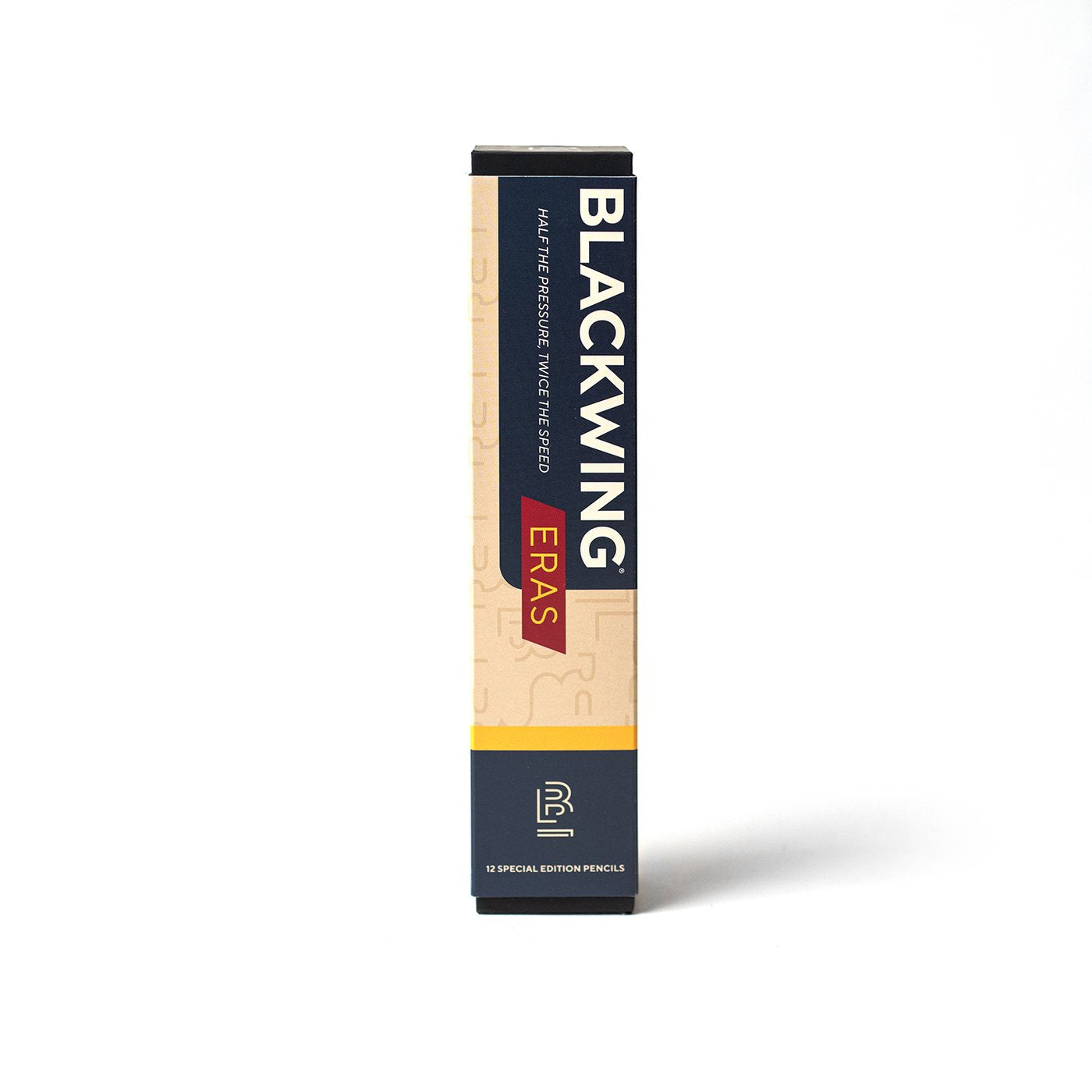 Blackwing Eras Pencil (Set of 12)