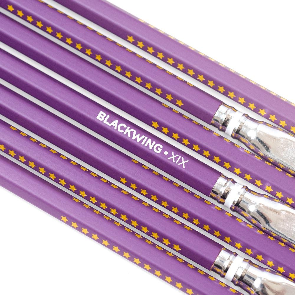 Blackwing Vol. XIX Pencil (Set of 12)