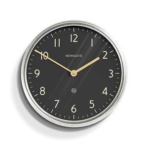 Wall Clocks by Newgate