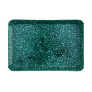 Melamine Desk Tray, Hightide
