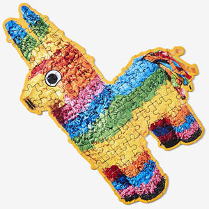 Piñata, little puzzle thing®
