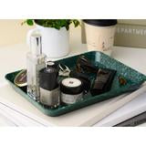 Melamine Desk Trays