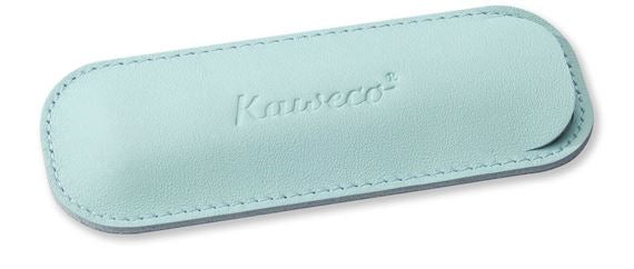 Kaweco Sport 2-Pen Eco-Leather Pouch