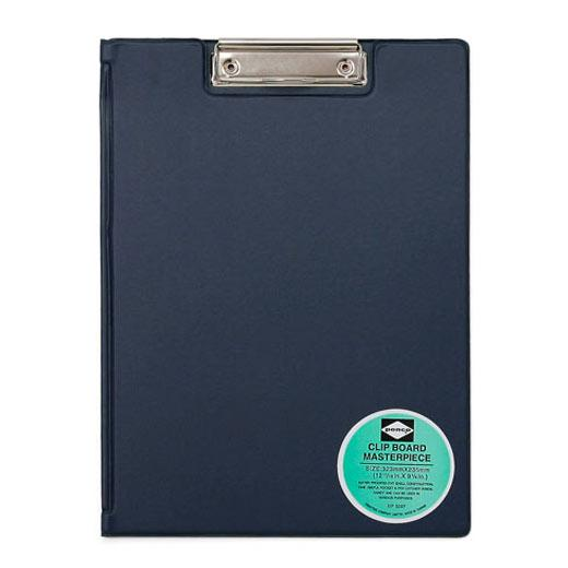 Clipboards, Hightide
