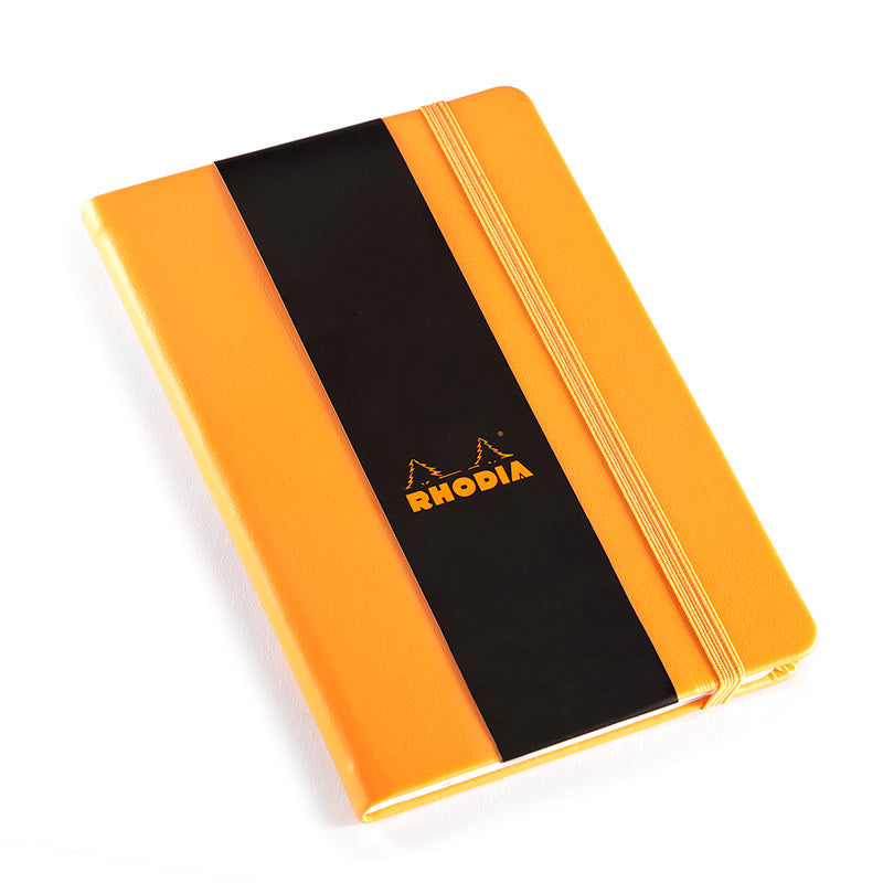 2021 Pocket Planners, Rhodia
