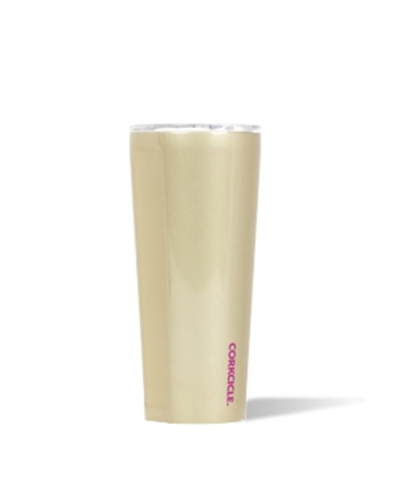 Corkcicle Glampagne Tumbler