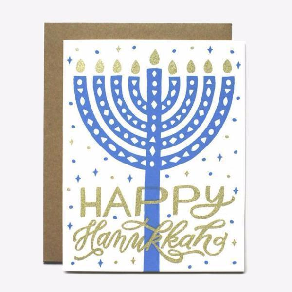 Happy Hanukkah Boxed Set, Worthwhile Paper