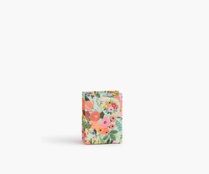 Garden Party Gift Bags, Rifle Paper Co.