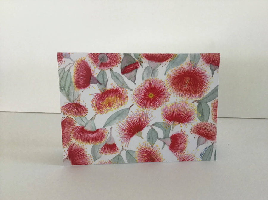 Art Cards Set of 5