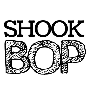 What is ShookBop?