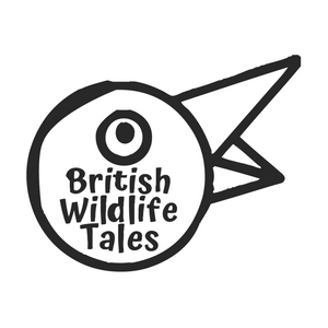 British Wildlife Tales