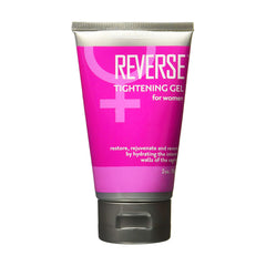 Tightening gel para la vagina