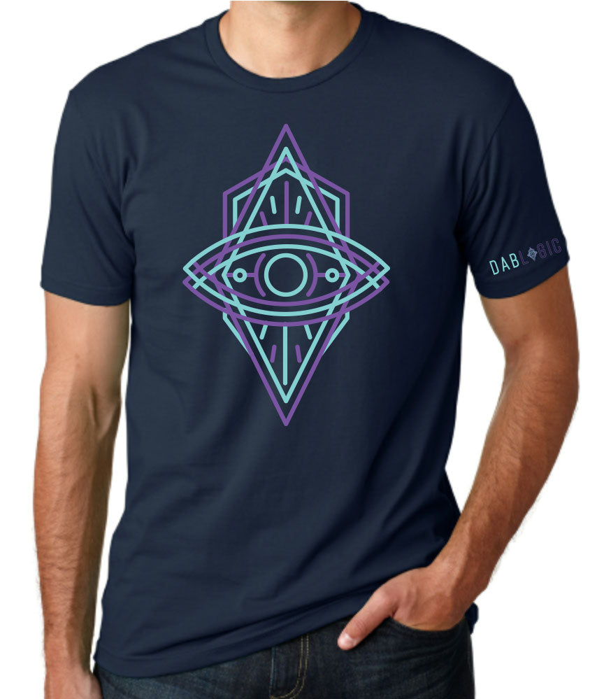 Eye of Solventless Shirt