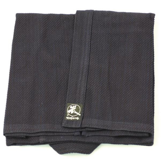 Outlet - Genuine Aizome Single-layer Kendo Gi