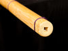 Kihon Katana Grip - Standard Furnished Shinai