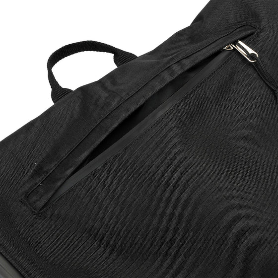 Budo Wing Bogu Backpack - Extra Large