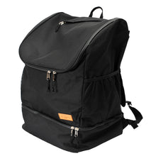 Budo Wing Bogu Backpack