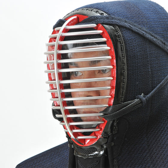 Tozando ISG Face Shield EX