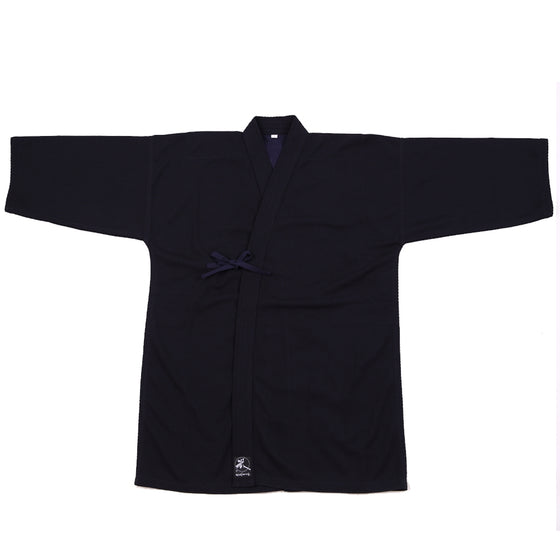 Outlet - Essential Cool-fit Kendo Gi