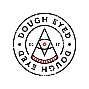 Dough Eyed