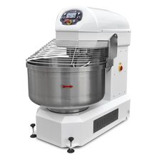 Load image into Gallery viewer, Sunmix Pro-Line Spiral Mixer 25kg-300kg