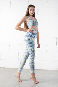 blue-white-green-mandala-geometric-asymmetric-chic-yoga-leggings-bra-shop
