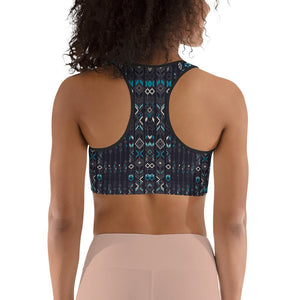 chalchi-aztec-mandala-geometric-navy-blue-jade-green-padded-sports-bra-shop