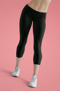black-basic-color-urban-capri-leggings