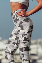 camouflage-print-camo-gray-taupe-ivory-brown-leggings-yoga-capri
