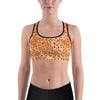 leopard-classic-animal-print-women-padded-sports-bra-shop