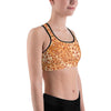 leopard-classic-animal-print-women-padded-sports-bra-4