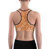 leopard-classic-animal-print-women-padded-sports-bra-5