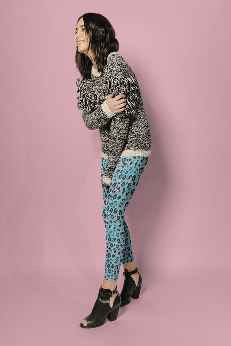 leopard-cool-blue-animal-print-women-urban-leggings