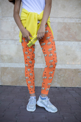 not-so-tribal-elephants-africa-cute-youth-leggings-girls