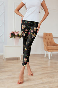 Dia-de-los-muertos-death-day-mexico-leggings-all-the-time-teen-girls