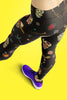 Leggings-dia-de-los-muertos-death-day-mexico-shop-1