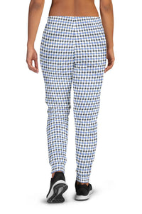 gingham-joggers-for-women-shop
