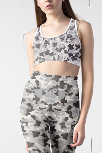 camouflage-print-camo-gray-taupe-ivory-brown-sports-bra-leggings-yoga