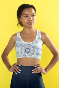 june-mandala-geometric-asymmetric-chic-padded-sports-bra