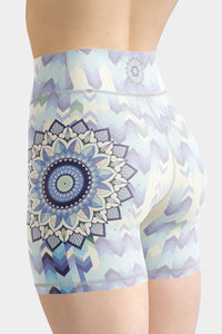 june-mandala-geometric-asymmetric-chic-yoga-shorts