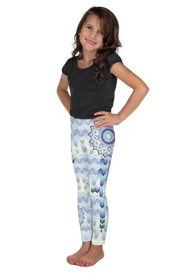 june-mandala-geometric-asymmetric-chic-kids-leggings