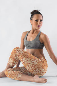 leopard-classic-animal-print-women-urban-capri-leggings-shop