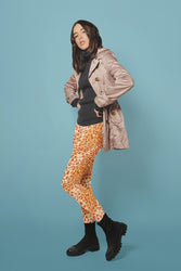 leopard-classic-animal-print-women-urban-leggings
