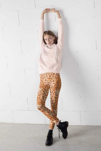 leopard-classic-animal-print-women-yoga-leggings